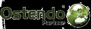 Ostendo Partner