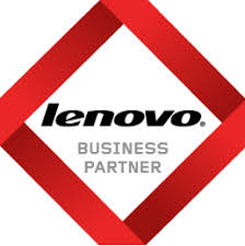 Lenovo Partner Diamond White