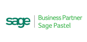 sage evolution partner logo