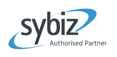 Sybiz Authorised Partner