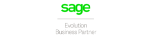 Sage Evolution Business Partner