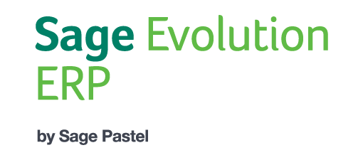 Sage Evolution ERP Software