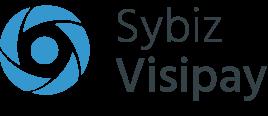 Sybiz-Visipay