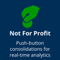 Sage Intacct Not for Profit