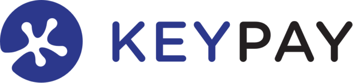 KeyPay Cloud Payroll