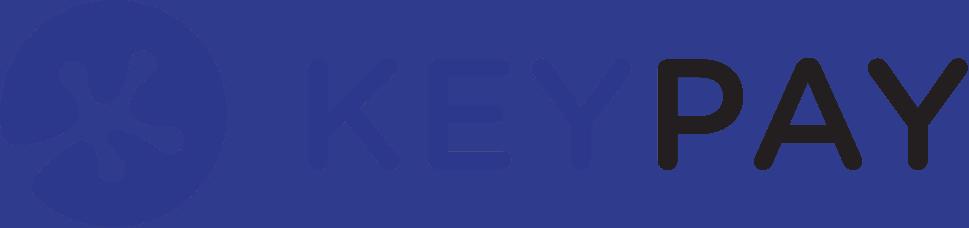 KeyPay Cloud Payroll