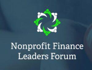 NFP Leaders Forum